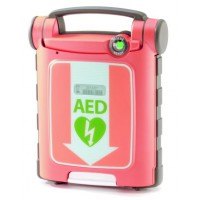 Дефибриллятор Powerheart® AED G5 Automatic